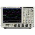 RIGOL MSO  100 MHZ - Mixed Signal Oscilloscope- MSO