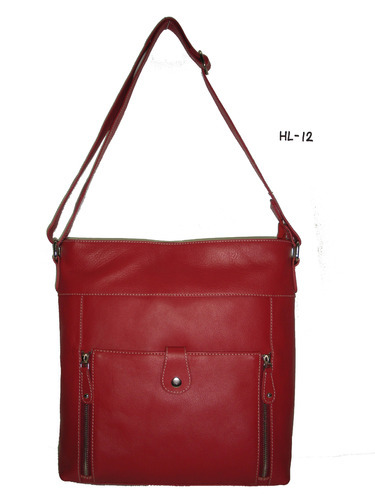 Fashionable Sling Bag at Rs 1600 /piece(s) | Sling Handbags ...