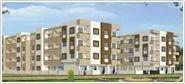 Evershine Residential Flats