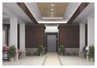 Painting Real Estate Developer