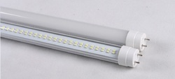 Energy Saving Retrofit LED Tube Lights