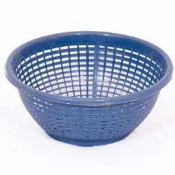 Plastic Mesh Basket