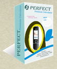 Perfect PC(Java) (Software)