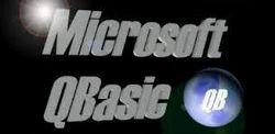 GW Basic / QBasic Language