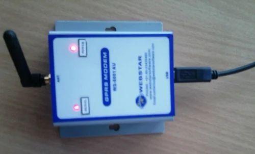 WEBSTAR USB WINDOWS 8.1 DRIVER DOWNLOAD