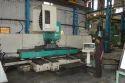 Vertical Machine Centre Job Work