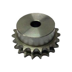 Double Strand Sprocket