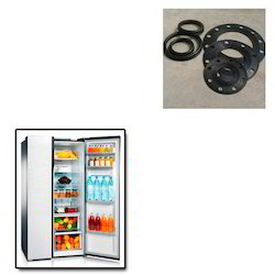 Rubber Gasket for Refrigerator