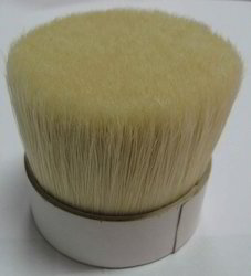 Natural Makeup Brush