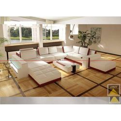 Corner Sofa Sets Manufacturers Suppliers Dealers In Ahmedabad