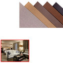Leather Finish Fabric for Furniture