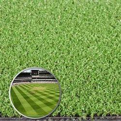 Artificial Grasses for Stadium