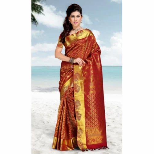 wedding sarees collections with price wwwpixsharkcom