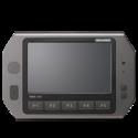 Trek-303 Vehicle Display System