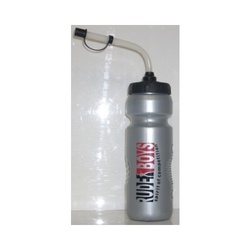 Swift 800 Ml Soft Water Bottles
