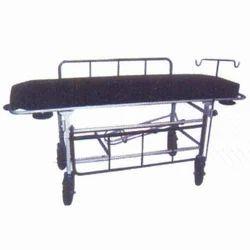 Mattress Stretcher Trolley