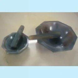 Industrial Ceramics Products In Chennai Tamil Nadu