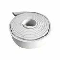 Polyester Real Endless Belt