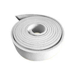 Polyester Real Endless Belt