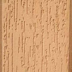 manufacturer exporter of textured paint granules paint