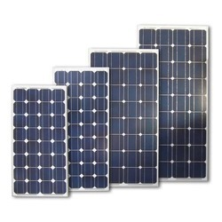 Solar Panel And Solar Pv Module Manufacturer Vigor Solar