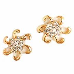 4f1fe1d83 Gold Diamond Tops, Diamond Tops   Shakti Nagar, Jalandhar   Mayor's ...