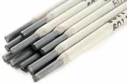 Aluminum Electrodes