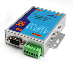 ATC-1000 Serial To TCP/IP Ethernet Converter