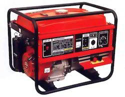 Kirloskar Electric Power Generator