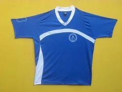 Team Sports T Shirt