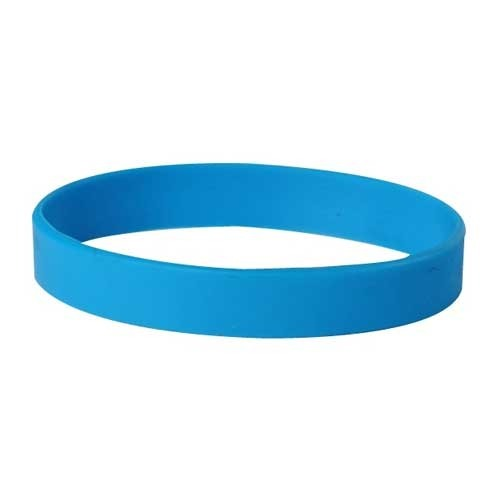 1b696448b35fc Silicone Wristbands at Best Price in India