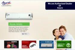 Azure Aristo AC