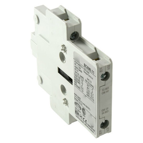 Auxiliary Contactor at Best Price in India