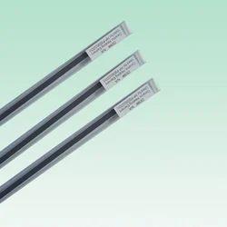 Heating Element for HP LaserJet 1010/1015/1020/1022