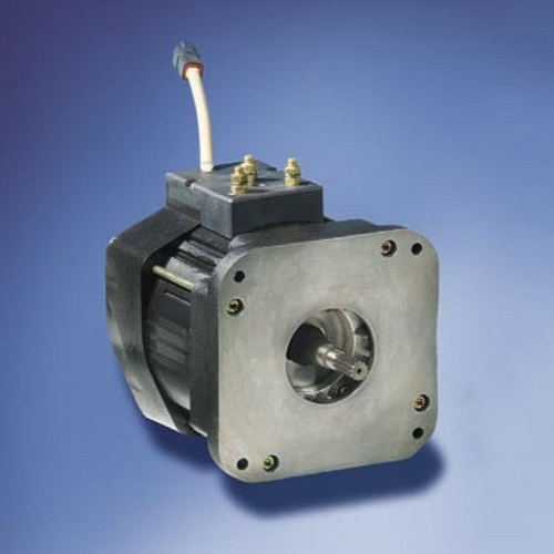 Small Ac Electric Motor - View Specifications & Details of Electric