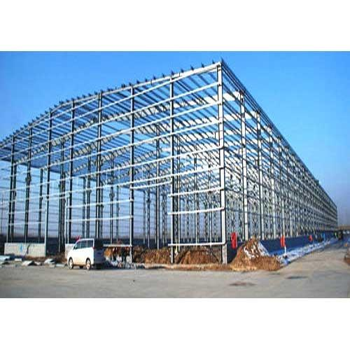 Pre Engineered Metal Building Manufacturers In Chicago Illinois: Manufacturer Of Pre Engineered Buildings