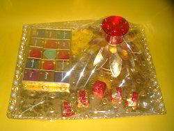 Mixed Gifts Hamper ( GH - 10 )