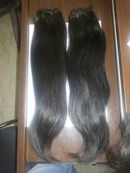 Remy Human Straight Hair Weft