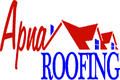 Apna Roofing (Brand Of Budhia Steel)