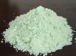 Powder Ferrous Sulphate