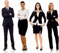 corporate uniform air hostess dress wholesaler from navi mumbai