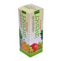 Gastro Intestinal Syrups