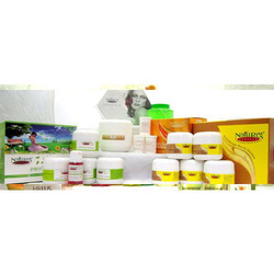 Natures Essence Products