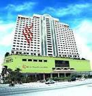 Hotel Pearl International Booking