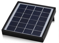 Solar Plate Manufacturers Suppliers Amp Exporters