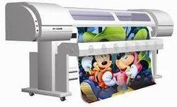 Flex Printing