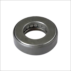 King Pin Bearings