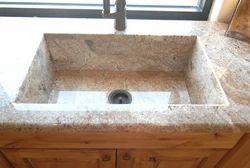 Granite Kitchen Sink In Chennai Tamil Nadu Get Latest