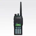 Motorola GP 338 Portable Radio