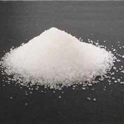 Ammonium Thiosulphate, अमोनियम थायोसल्फेट सॉल्यूशन in Vadodara , PK  Chlorochem Private Limited | ID: 4087209348